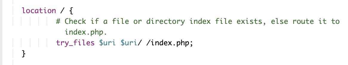 如何在BT面板基于nginx环境安装配置Perfex CRM网站